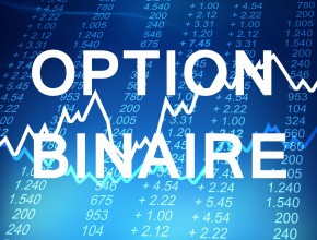 le meilleur broker option binaire